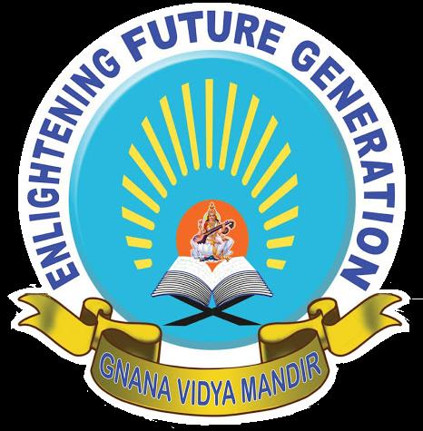 Gnana Vidya Mandir